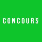imagebaseconcours