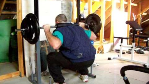 stef-10X80kg-Squat