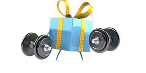 giftsport2