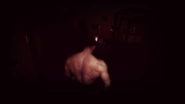 Je suis une vaste fumisterie djokobackpadreDarkDjokoNRV
