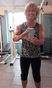 En prise de muscle FB_IMG_1465150481334