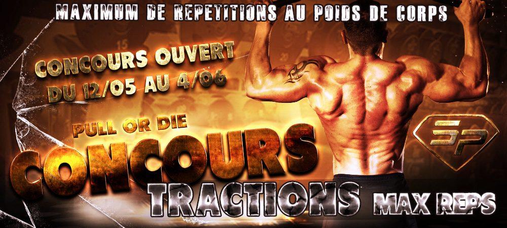 sliderHOMECLUBconcoursTractionv20