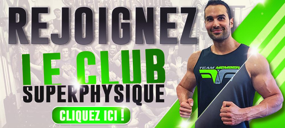 slider_clubSP_rejoignez