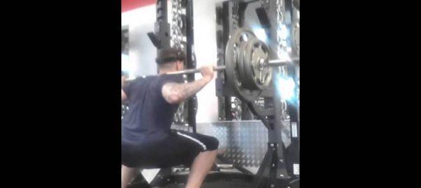 mattmysmall-10X100kg-Squat