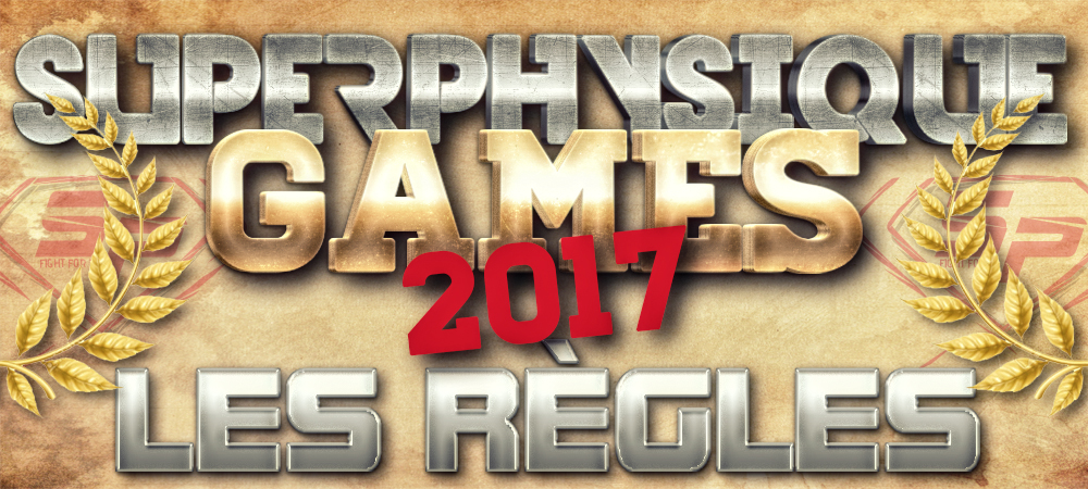 spgames2016_regles-1
