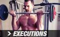executionsv2
