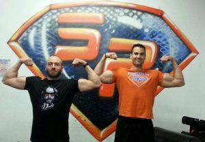 2016-03-22_SP GYM with Rudy 2016-03-22_sp-gym