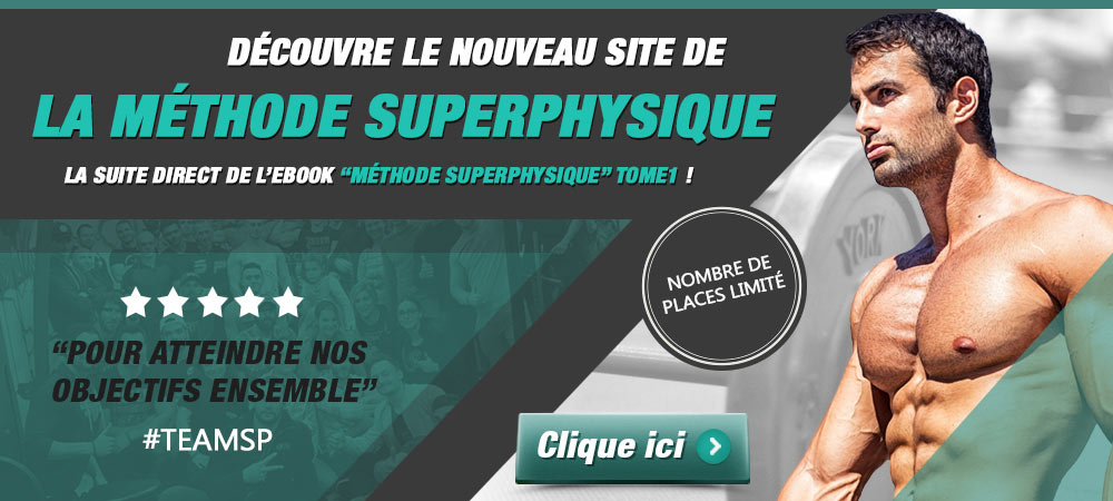 slider-site-methode-sp-pour-club