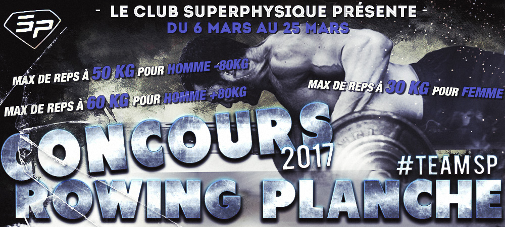 template-slider-rowing-saison2