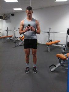 décembre 2018 – 87kg corps dec 2018
