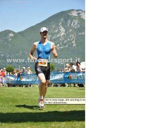 2011 triathlon2010