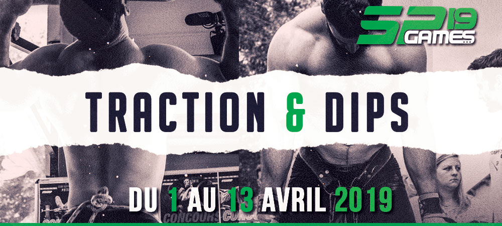 slider-concours-traction-dips