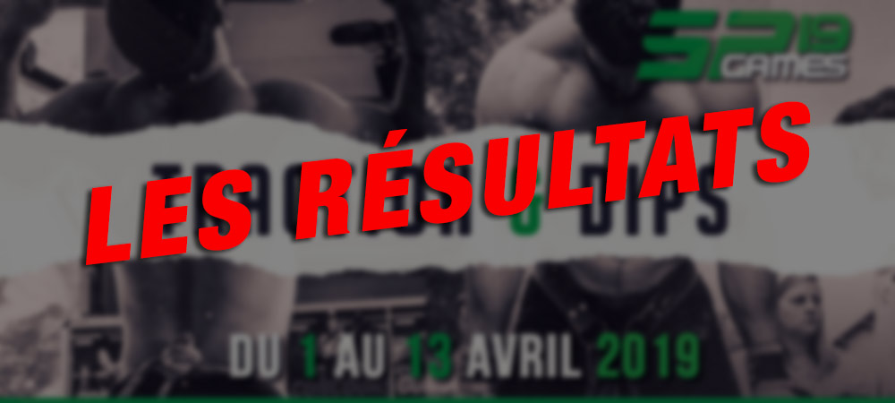 slider-concours-traction-dips-resultats