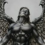 Illustration du profil de AMOUROUX