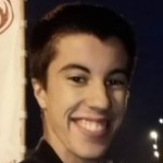 Photo du profil de herios