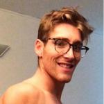 Photo du profil de derrick