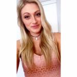 Photo du profil de gabrielle