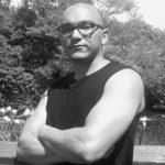 Illustration du profil de Arif