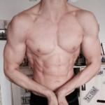 Photo du profil de alexd