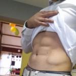 Photo du profil de aurelien-coco-sp