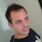 Illustration du profil de Alexis