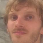Illustration du profil de raphael