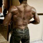 Photo du profil de strongalpha
