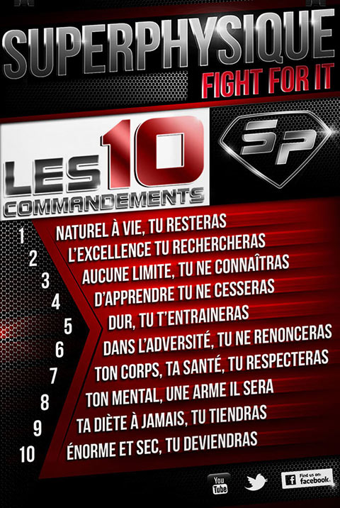 10comSP1