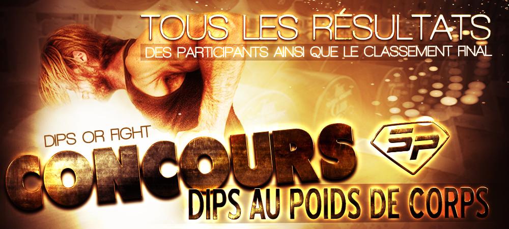 SliderResultatsConcoursDips2016