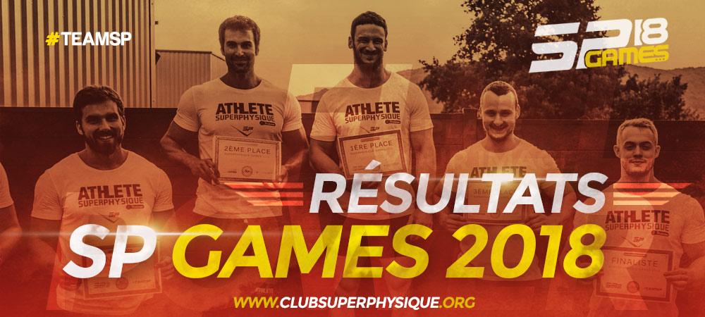 resultats-sp-games-2018