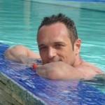 Illustration du profil de XAVIER DHAZE
