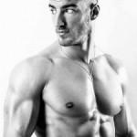 Illustration du profil de Julien Eveno
