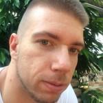 Illustration du profil de M.Julien67500