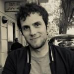 Illustration du profil de Marc