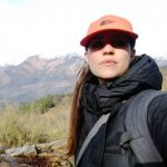 Illustration du profil de Amandine P